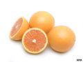 Image: cara cara oranges