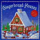 Image: Gingerbread Houses