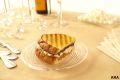 Image: hawaiian panini