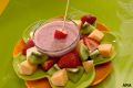 Image: fruit salad