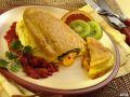 Image: chili rellenos